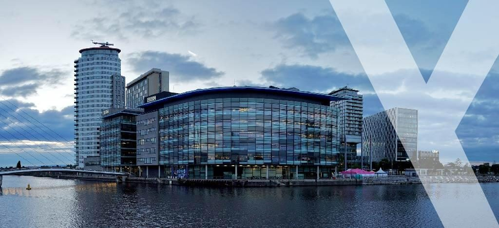 best cities to learn english manchester
