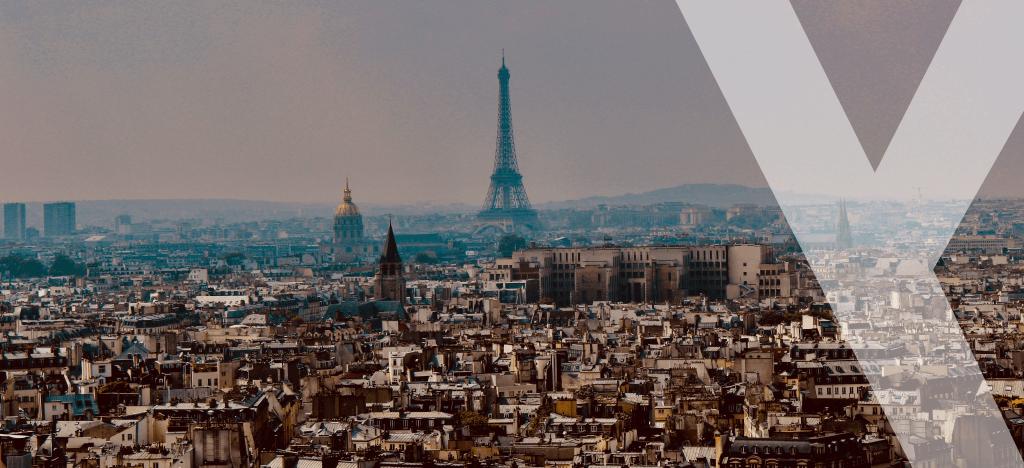 Las mejores ciudades para aprender un idioma
