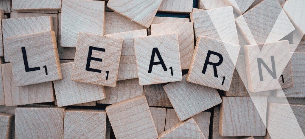 Consejos para elegir tu curso de idiomas