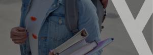 razones hijos estudiar extranjero