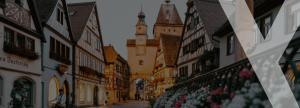 mejores ciudades para aprender alemán