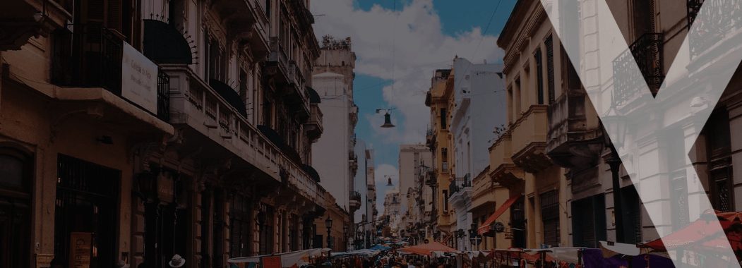 Reasons to Study Spanish in Buenos Aires