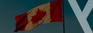 Canadá destino perfecto aprender inglés Latinoamérica