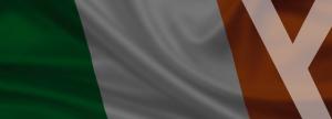 10 cosas que no puedes dejar de ver (y hacer) si visitas Dublín