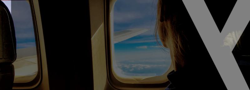 Qué destino elegir para tu curso escolar en el extranjero