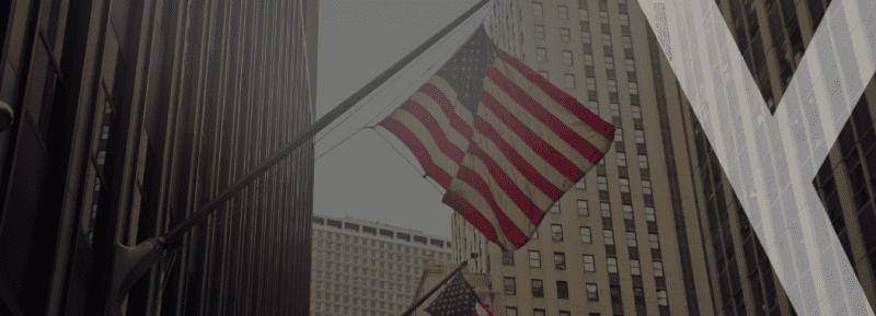 Visado EEUU