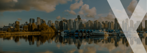 cosas imprescindibles que debes ver si visitas Vancouver