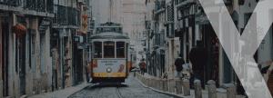 los mejores cursos de portugués en el extranjero