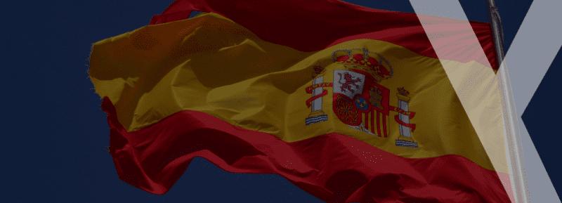 Why you sholud learn spanish