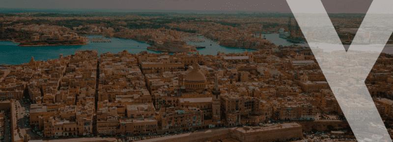 Necesito un visado para Malta
