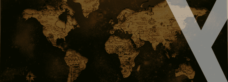 11 idiomas que puedes aprender de la mano de Ynsitu
