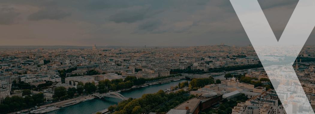 Las fiestas más populares de Francia. ¡Descubre sus tradiciones!
