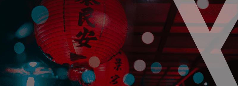 Mejores destinos para estudiar chino
