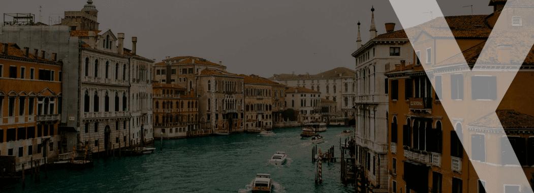 5 consejos de pronunciación para un perfecto italiano