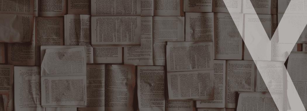 Los mejores libros en inglés para mejorar tu Reading