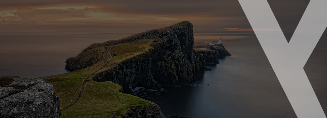 10 razones por las que estudiar inglés en Escocia