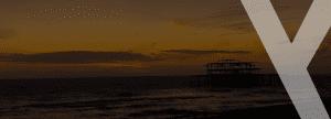 por qué estudiar inglés en Brighton