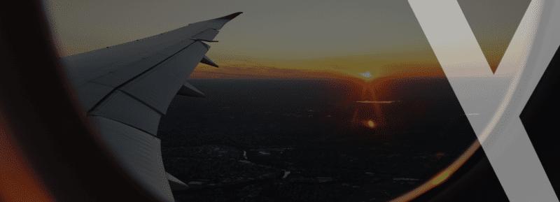 ¿Qué hacer después de tu gran experiencia en el extranjero?