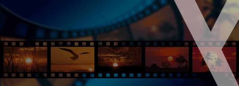 Películas para viajar y aprender idiomas