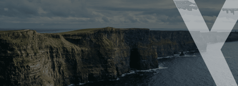 Seven Must-See Sites in Ireland