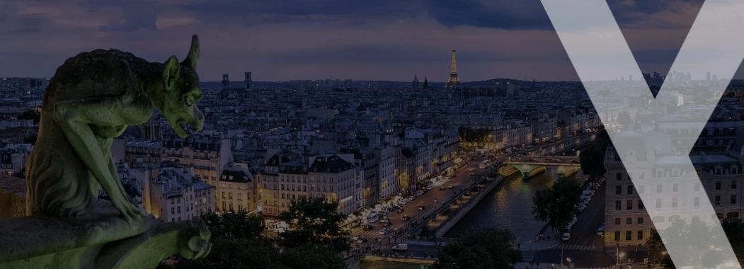5 consejos para aprender francés rápido