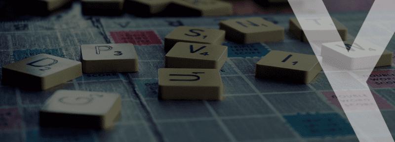 Aprende idiomas con estos juegos de mesa