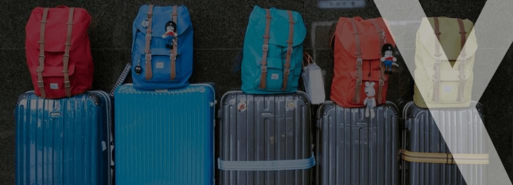 72% 的歐洲人今年夏天將旅行