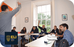 ELI Schools Dublin