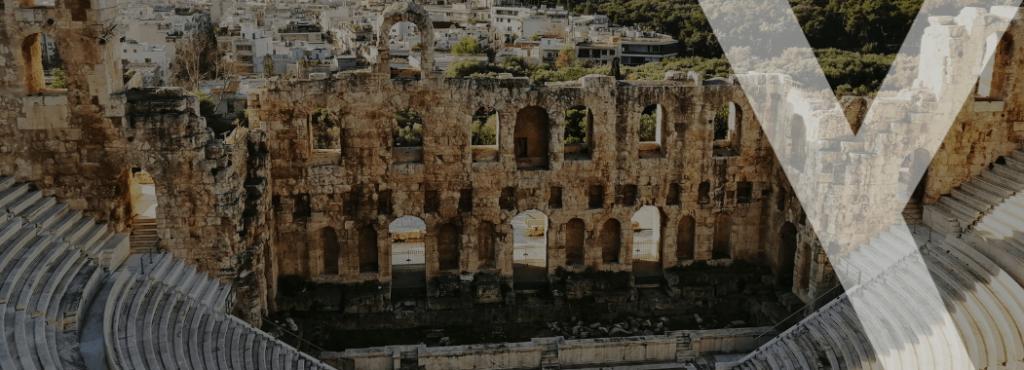 Imparare una lingua meno popolare in Grecia